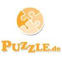 Logo für Puzzle.de