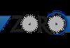 zoro.de - ihr werkzeug onlineshop