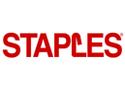 Logo für Staples