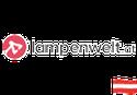 lampenwelt.at