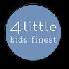 4little
