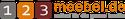 Logo für 123moebel.de