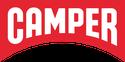 Logo für Camper