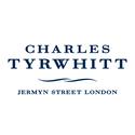Logo für Charles Tyrwhitt
