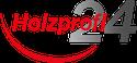 Logo für Holzprofi24