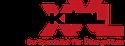 Logo für Pfundskerl-xxl