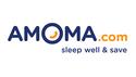 Logo für AMOMA.com