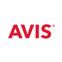 Logo für Avis