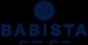 Logo für Babista