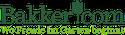Logo für Bakker.com