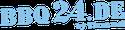 Logo für BBQ24