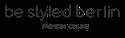 Logo für bestyledberlin