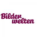 Logo für Bilderwelten