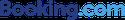 Logo für Booking.com