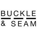 Logo für Buckle & Seam