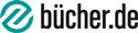 Logo für bücher.de