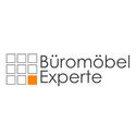 Logo für Büromöbel-Experte