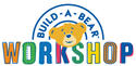 Logo für Build-A-Bear