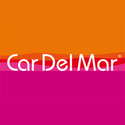 Logo für CarDelMar