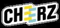 Logo für Cheerz