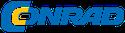 Logo für Conrad