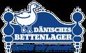 Logo für DÄNISCHES BETTENLAGER