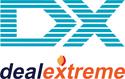 Logo für DealeXtreme