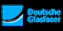 Logo für Deutsche Glasfaser
