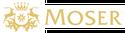 Logo für dirndl.de