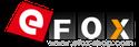 Logo für EFOX SHOP