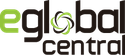 Logo für eGlobal Central