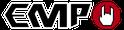 Logo für EMP