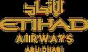 Logo für Etihad Airways