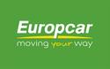 Logo für europcar