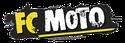 Logo für FC-Moto