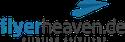 Logo für flyerheaven.de