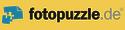 Logo für Fotopuzzle.de