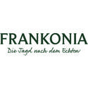 Logo für Frankonia
