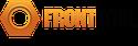 Logo für FRONTOOL