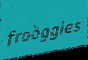 Logo für Frooggies
