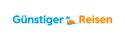 Logo für Günstiger-Reisen.de