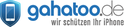 Logo für gahatoo.de