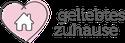 Logo für Geliebtes Zuhause