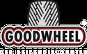 Logo für Goodwheel