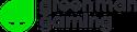 Logo für Green Man Gaming