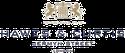 Logo für Hawes & Curtis