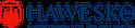 Logo für Hawesko
