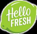 Logo für HelloFresh