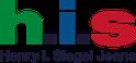 Logo für H.I.S-Jeans