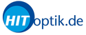 Logo für HIT-optik